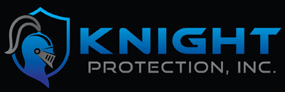 kprotection-logo